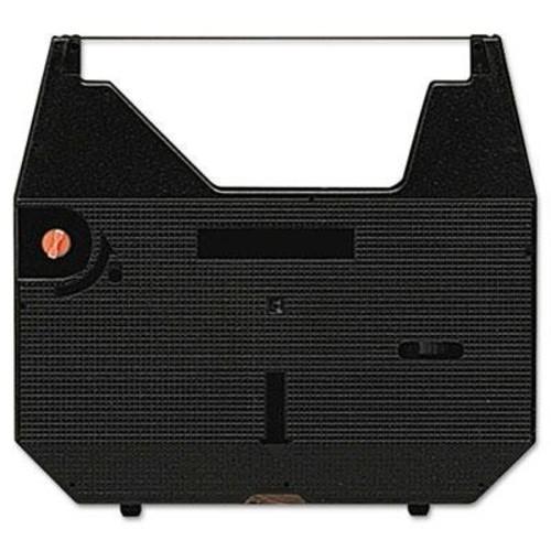 Tandy Printer Ribbon Compatible