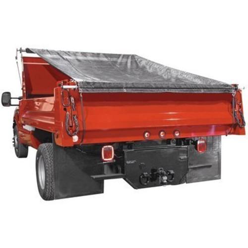 Dump Trailer Tarp Kit Free Economy Shipping*