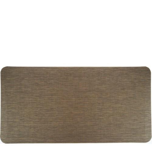 Rachael Ray Textilene Non-Slip Comfort Kitchen Mat