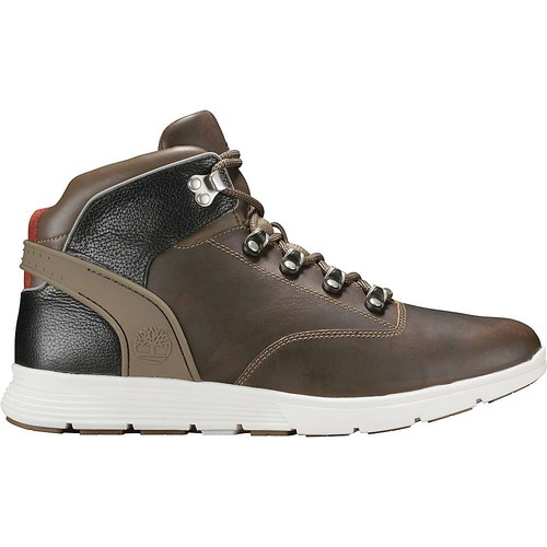 Timberland Men's Killington Leather Hiker