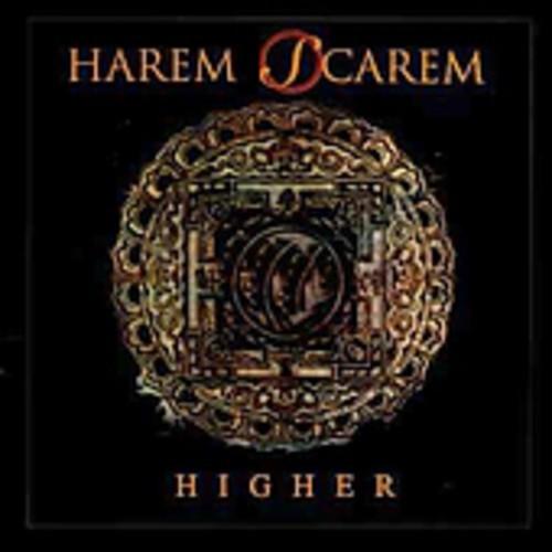 Higher (bonus Track) (jpn)(Bonus Tracks)