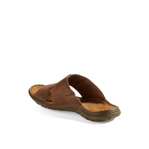 Logan 21 Slide Sandal