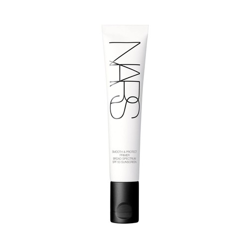 Primers Smooth & Protect Primer SPF 50 Sunscreen/1 oz.