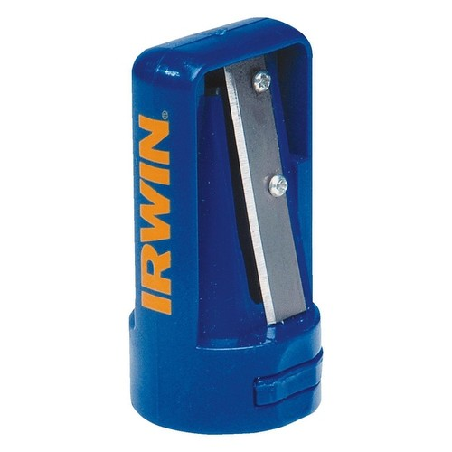 Irwin Carpntr Pencil Sharpener