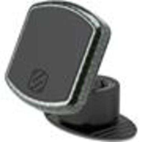 Scosche MPD magicMOUNT PRO Dash (Carbon Fiber/Silver) Dash mount for mobile devices