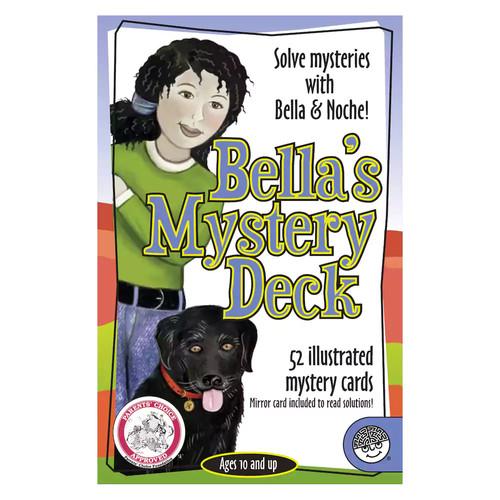 Bella's My...