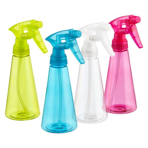 8 oz. Travel Spray Bottle