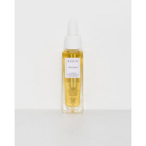 Lavender Face Oil, 30ml