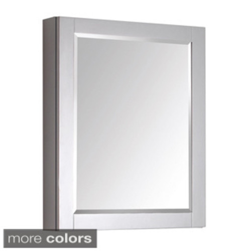Avanity 24-inch Mirror - 24