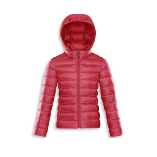 Little Girl's & Girl's Iraida Jacket