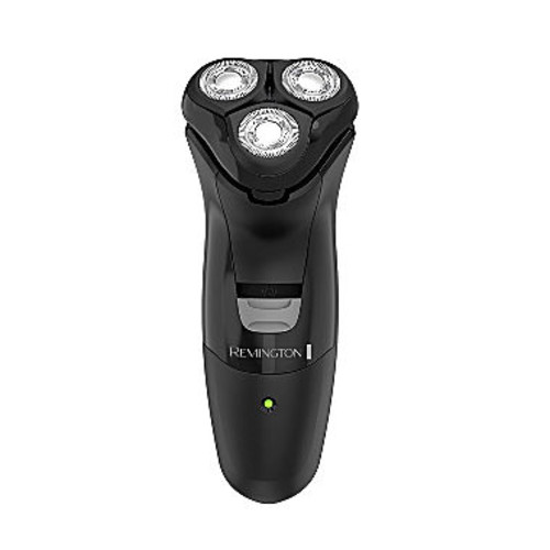 Remington PR1235 Power Series Rechargeable Shaver - JCPenney