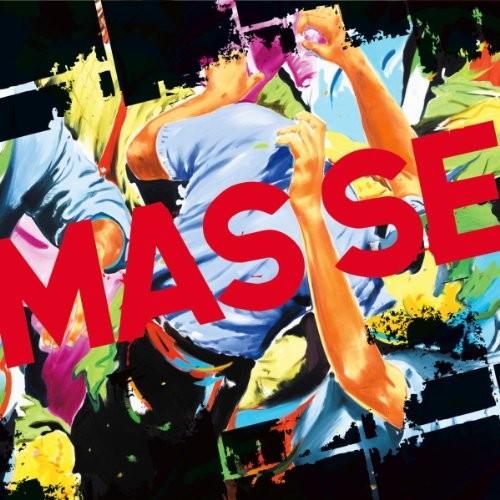 Masse [CD]