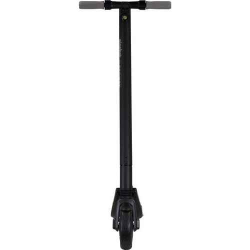 Segway - KickScooter Electric Scooter - Black