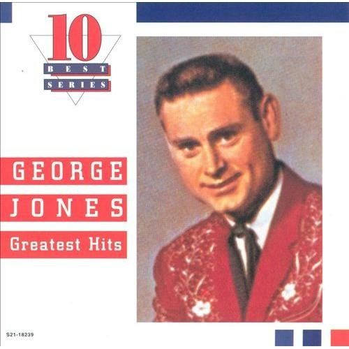 Greatest Hits [Musicor] [CD]