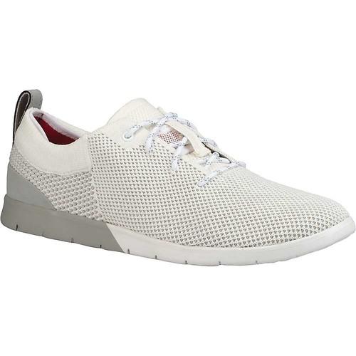 Ugg Men's Feli HyperWeave Shoe
