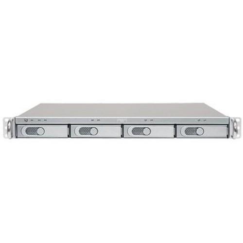 Sonnet FUSR4P4TB 4TB Fusion R400P Rackmount 4-Drive HDD FUS-R4P-4TB