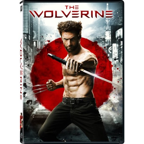 The Wolverine: Hugh Jackman, Will Yun Lee, James Mangold: Movies & TV