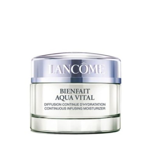 Bienfait Aqua Vital Cream/1.7 oz.