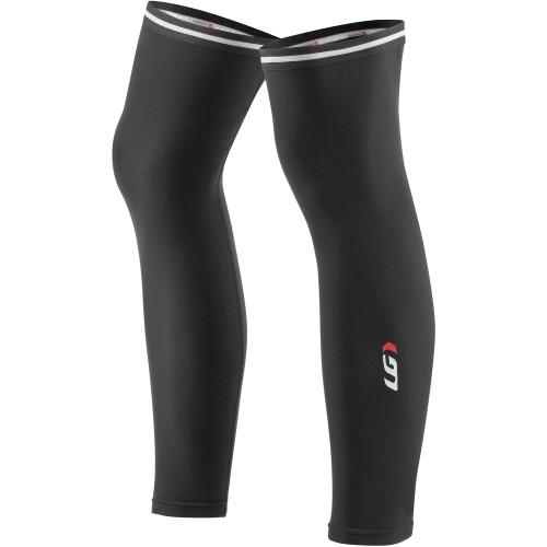Louis Garneau Adult Cycling Leg Warmers 2