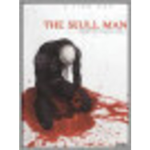 The Skull Man: Complete Collection [2 Discs] [DVD]