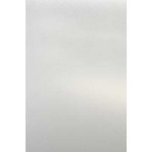 Artscape 12 in. x 83 in. Etched Glass Sidelight Window Film