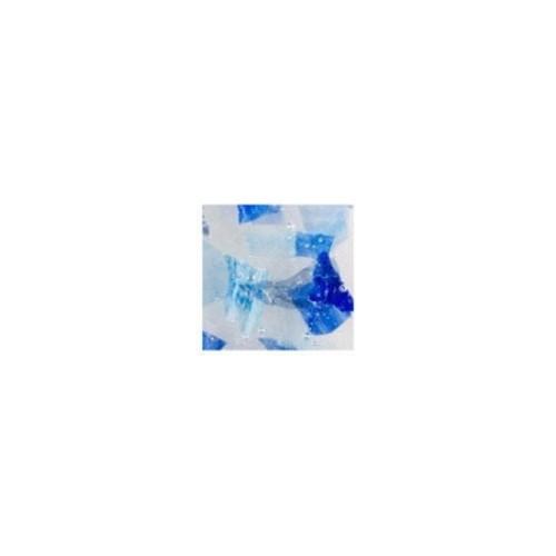 Fine Art Lamps 819240-33ST Crystal Bakehouse Four-Light Pendant in ...