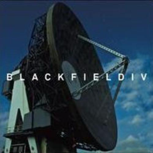 IV [CD/DVD]