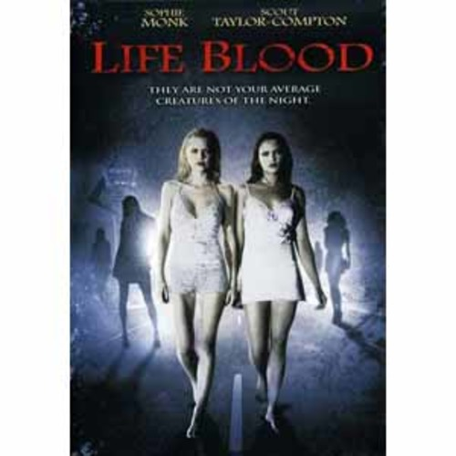 Life Blood WSE DD5.1