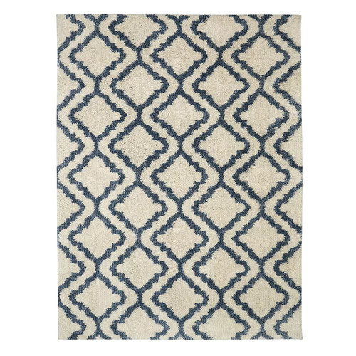 Mohawk Home Laguna Interlace Rug