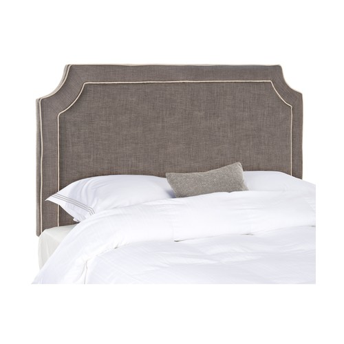 Slanie Queen Headboard