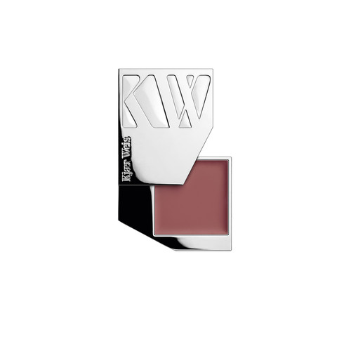 Kjaer Weis Cream Blush in Abundance