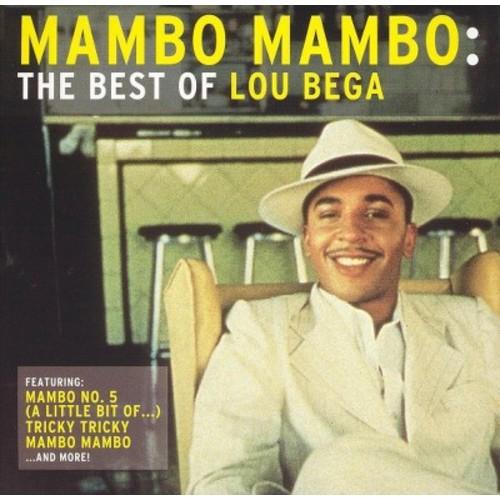 Mambo Mamb...