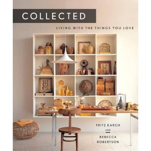 Collective Housing (Hardcover)