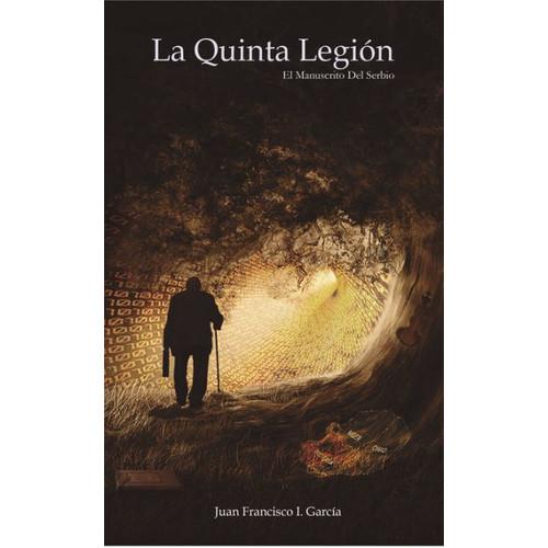 La Quinta Legin