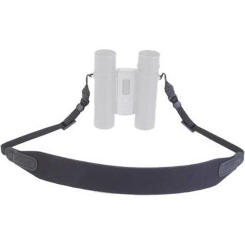 Small Binocular Strap (Black)