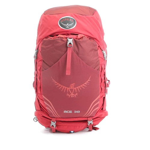 Osprey Ace 38 - Kid's