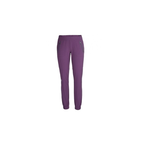Gramicci Apricity Trail Pant - Womens [Womens Clothing Size : Small]