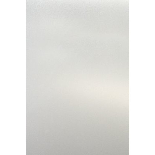 Artscape Etched Glass Clear Window Film, 83
