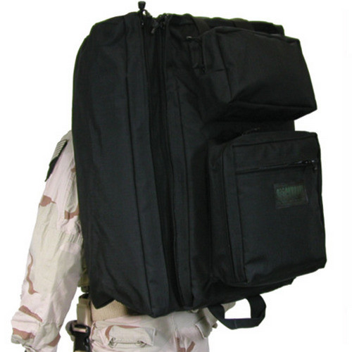 BLACKHAWK! 21DT00BK Travel Bag, Diverse