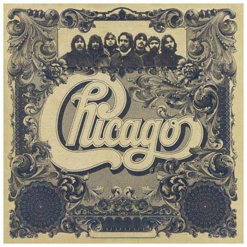 Chicago Vi (Bonus Tracks) - 76176