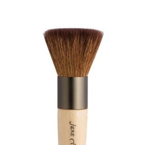Jane Iredale The Handi Brush, Handi Brush