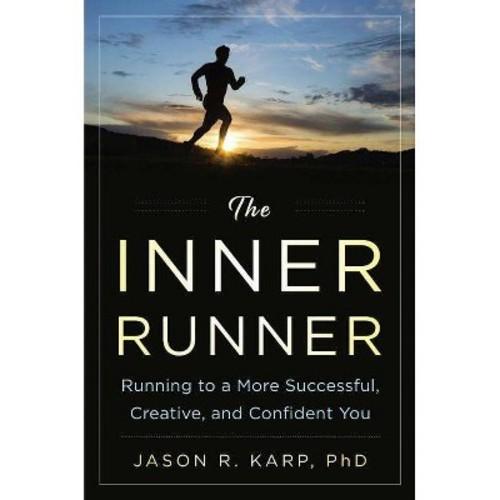 The Inner Runner (Hardcover)