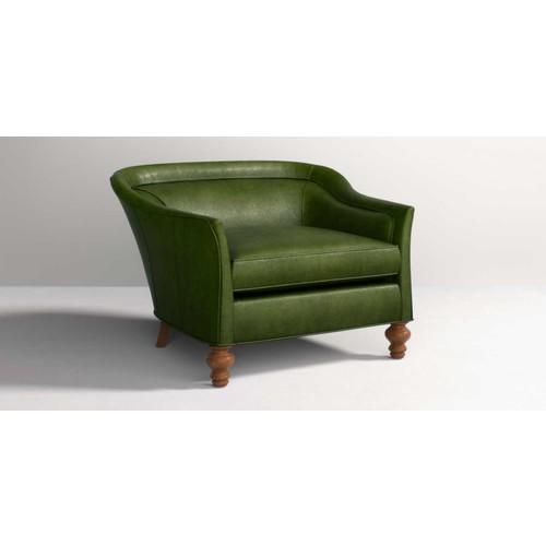 Holloway Chair