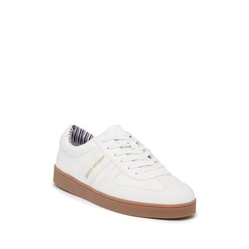 Lorin Fields Sneaker
