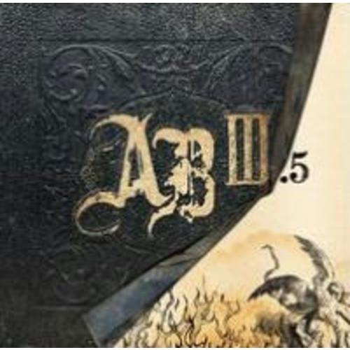 AB III [AB III.5]