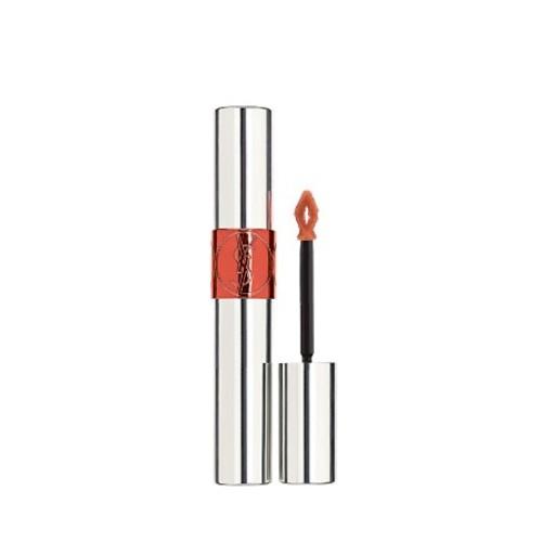 Yves Saint Laurent Volupt Tint-In-Oil