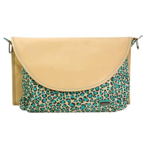 Kalencom Sidekick Diaper Bag