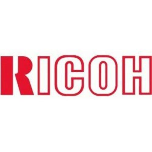 Ricoh Tone...