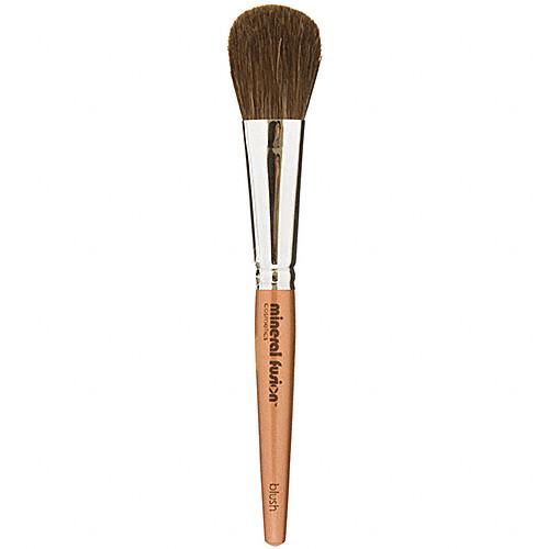 Blush Brush (1 oz.)