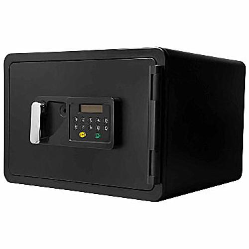 Barska Fireproof Digital Keypad Safe JCPenney